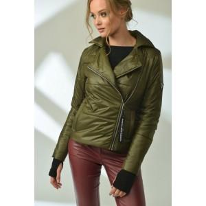 MAX 6-005 Куртка