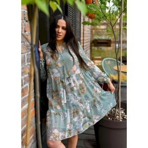 MAX 733М Платье