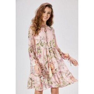 MAX 733Р Платье