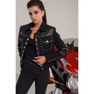 MAX VZR002 Куртка
