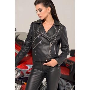 MAX VZR009 Куртка
