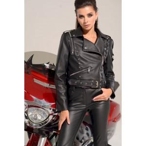 MAX VZR011 Куртка