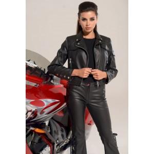 MAX VZR014 Куртка