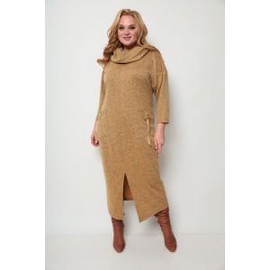 MICHEL-CHIC 2015-1 Платье