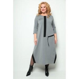 MICHEL-CHIC 2073 Платье
