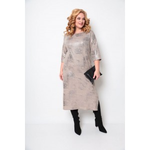 MICHEL-CHIC 2074 Платье