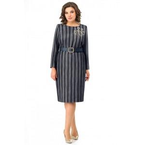 MICHEL STYLE 1000-1 Платье