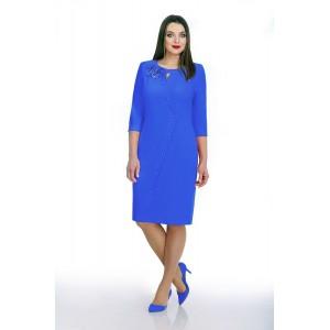 MICHEL STYLE 748 Платье