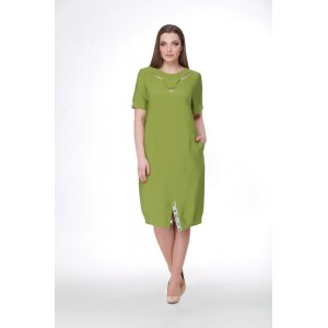 MICHEL STYLE 762 Платье