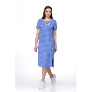 MICHEL STYLE 767 Платье
