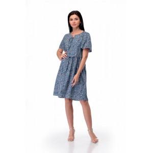 MICHEL STYLE 776 Платье