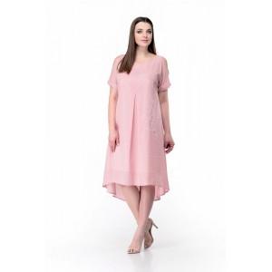 MICHEL STYLE 777 Платье