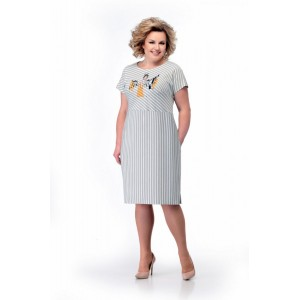 MICHEL STYLE 851 Платье