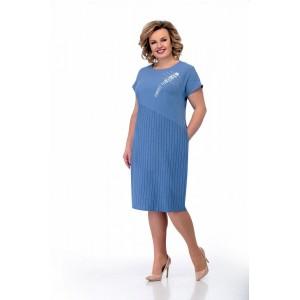MICHEL STYLE 854 Платье