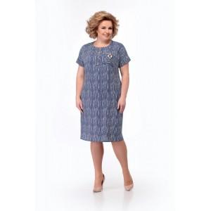 MICHEL STYLE 857 Платье