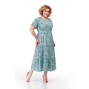 MICHEL STYLE 860 Платье