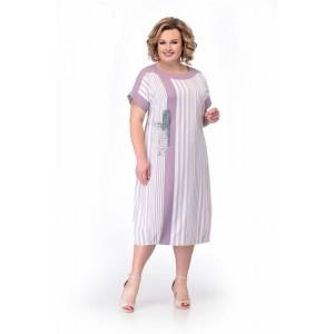 MICHEL STYLE 867 Платье