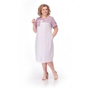 MICHEL STYLE 868 Платье