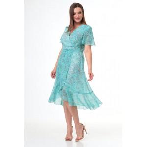MICHEL STYLE 871А Платье