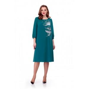 MICHEL STYLE 888 Платье