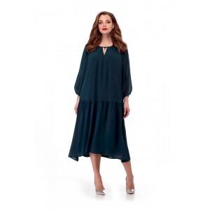 MICHEL STYLE 892 Платье