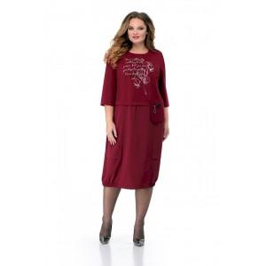 MICHEL STYLE 903 Платье