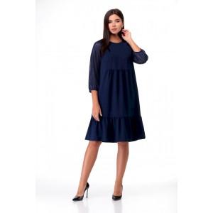 MICHEL STYLE 907 Платье