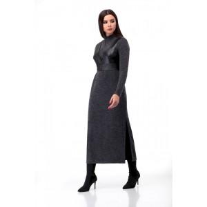 MICHEL STYLE 914 Платье