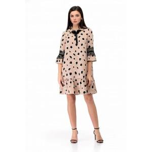 MICHEL STYLE 927А Платье