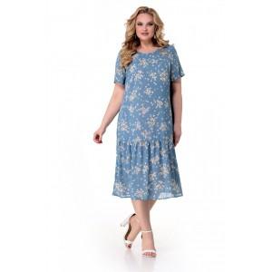MICHEL STYLE 952Б Платье