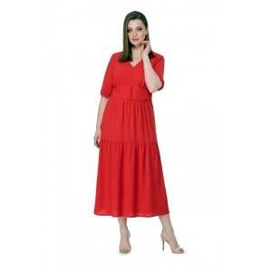 MICHEL STYLE 954 Платье