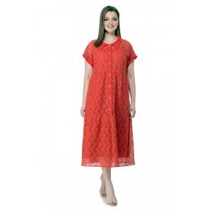 MICHEL STYLE 955 Платье