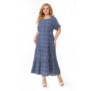 MICHEL STYLE 956 Платье