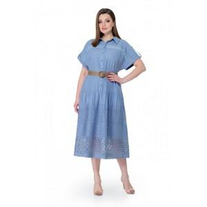 MICHEL STYLE 957 Платье