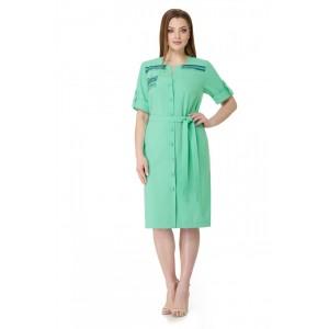 MICHEL STYLE 961-1 Платье