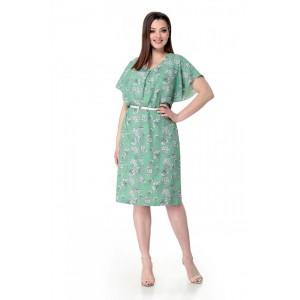 MICHEL STYLE 963-1 Платье