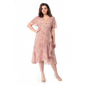 MICHEL STYLE 971 Платье