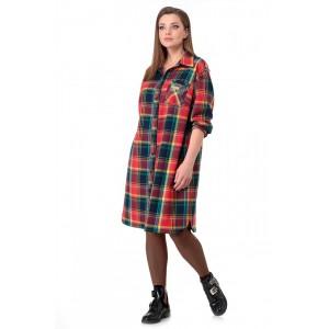 MICHEL STYLE 972 Платье