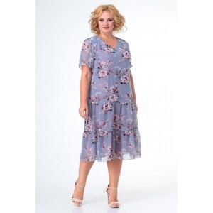 MICHEL STYLE 974-1 Платье