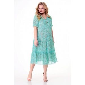 MICHEL STYLE 974 Платье