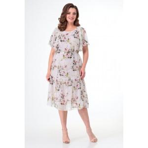MICHEL STYLE 975-1 Платье