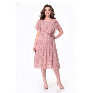MICHEL STYLE 975 Платье