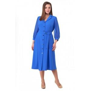 MICHEL STYLE 977-1 Платье