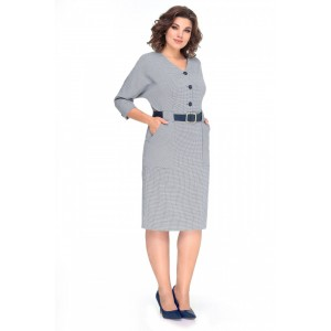 MICHEL STYLE 979 Платье