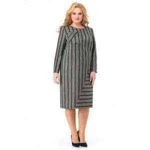 MICHEL STYLE 997 Платье