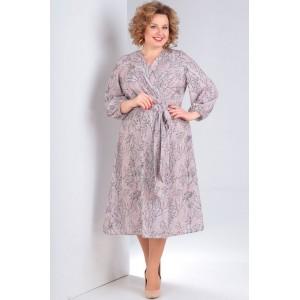MILANA 197 Платье