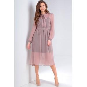 MILANA 199 Платье