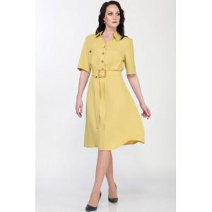 MILANA 207 Платье