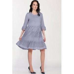 MILANA 215 Платье