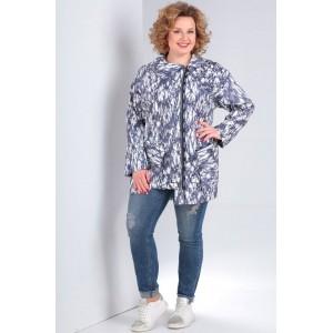MILANA 950-1 Куртка